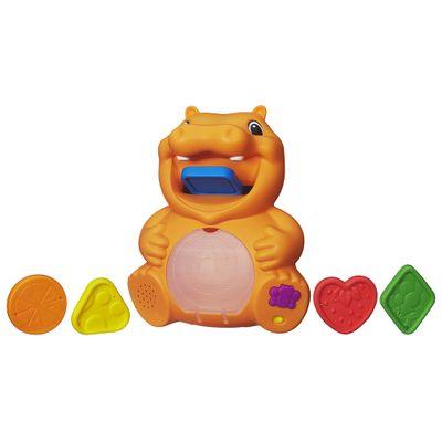 Hungry-Hipopotamo-Hora-do-Lanche---Hasbro