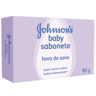 Johnsons-Baby-Sabonete-Hora-do-Sono-72x80g