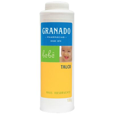 talco_bb_trad-1-