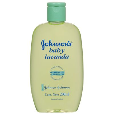 Johnsons-Baby-Lavanda-12x200ml