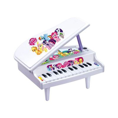 Mini-Piano-com-Cauda---My-Little-Pony---Conthey