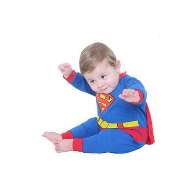 Fantasia-Super-Homem---Tamanho-G---Conthey
