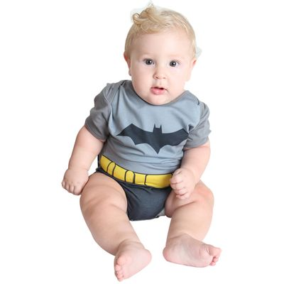Fantasia-Batman-Body---Tamanho-P---Sulamericana