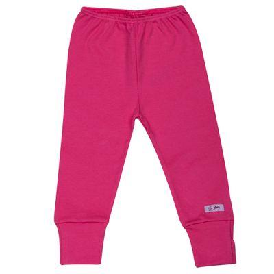 Calca-Color-em-Suedine---Pink---Up-Baby---A2340