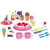 Festa-Candy-Love-Candy---Bolo-com-Docinhos---Conthey