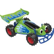 RC-Buggy-Roda-Livre---Toy-Story---Yellow