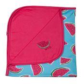 Manta-Tropical-em-Suedine---Coral---Up-Baby---A2530