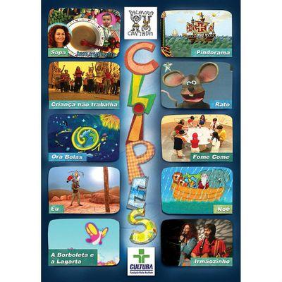 DVD-Palavra-Cantada-Clipes-TV-Cultura