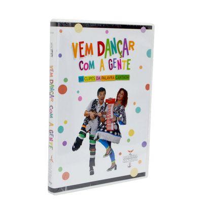 DVD-Palavra-Cantada-Vem-Dancar-com-a-Gente