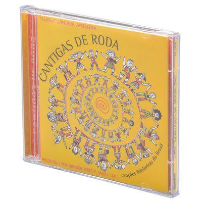 CD-Palavra-Cantada-Cantigas-de-Roda