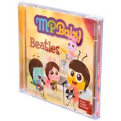 CD-MPBaby-Beatles