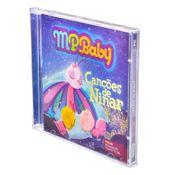 CD-MPBaby-Cancoes-de-Ninar