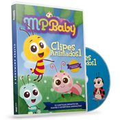 MPBaby-Clipes-Animados-1