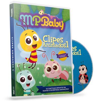 MPBaby-Clipes-Animados-1