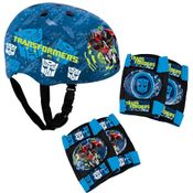 Kit-Capacete-e-Acessorios-Azul-Transformers-Conthey