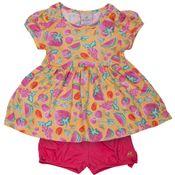 Conjunto-Tropical---Amarelo-e-Rosa---Up-Baby---B2770