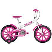 Bicicleta-Aro-16---Luli---Caloi