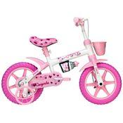 Bicicleta-Aro-12---Cecizinha---Caloi