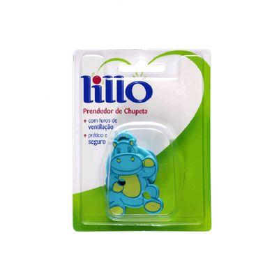 Prendedor-de-Chupeta-Hipopotamo-Azul---Lillo