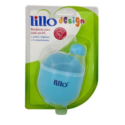 Recipiente-para-Leite-em-Po-Azul---Lillo
