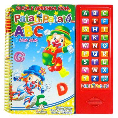 Livro---Ouca-e-Aprenda-com-Patati-e-Patata---Blu-Editora-