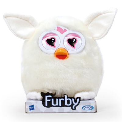 Pelucia-Furby-Cool-Yeti-New-Toys