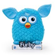 Pelucia-Furby-Cool-Taboo-New-Toys