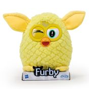 Pelucia-Furby-Hot-Sprite-New-Toys
