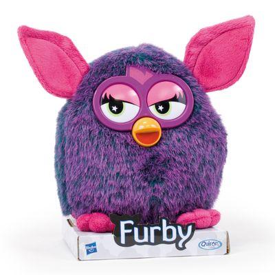 Pelucia-Furby-Hot-Voodoo-New-Toys
