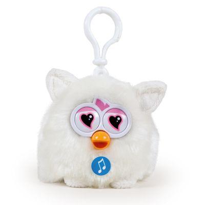 Chaveiro-de-Pelucia-com-Som-Furby-Cool-Yeti-New-Toys