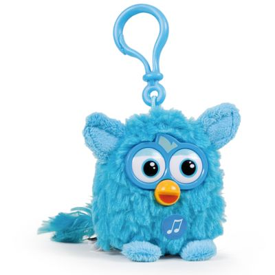 Chaveiro-de-Pelucia-com-Som-Furby-Cool-Taboo-New-Toys