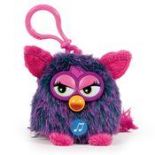Chaveiro-de-Pelucia-com-Som-Furby-Hot-Voodoo-New-Toys