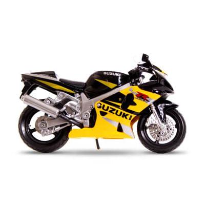 Moto-Suzuki-GSX-R600-Fresh-Metal-2-Wheelers-1-18-Maisto