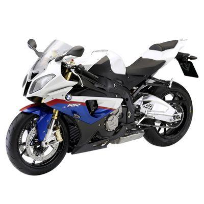Moto-BMW-S1000RR-Fresh-Metal-2-Wheelers-1-18-Maisto