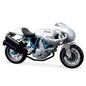 Moto-Ducati-Paul-Smart-1000LE-Fresh-Metal-2-Wheelers-1-18-Maisto