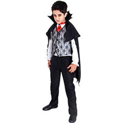 Fantasia-Halloween---Vampiro-Twilight---Tamanho-G---Sulamericana