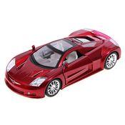 Carro-Chrysler-ME-Four-Twelve-Concept---Special-Edition-1-24-Maisto