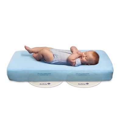 big_BS2_monitor_respiratorio_babysense_safety_1st_bebe