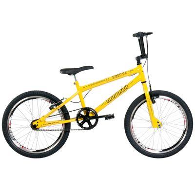 2011806-Cross-Energy-Aro-20-Amarelo