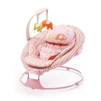 YY5008-bouncer-baby-confort-safety1st-rosa-padrao
