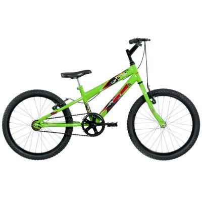 2011713-Top-Lip-Aro-20-Verde
