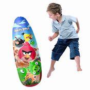 Menino-com-Teimoso-Angry-Birds---New-Toys