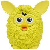 Mini-Figura-Furby---Hot-Sprite---BBR