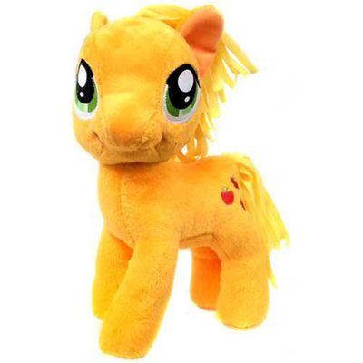 Pelucia-My-Little-Pony---Applejack---BBR