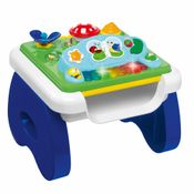 Mesa-Musical-Shape-Sound-Chicco