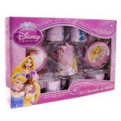 Kit-Chazinho-de-Metal-Princesas-Disney-12-Pecas-Toyng