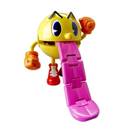 Pac-Man-Ghost-Grabbers-Pac-Man-Sunny