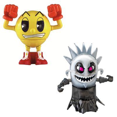 Pac-Man-Duplo-Spinners-Pac-Man-e-Betrayus-Sunny