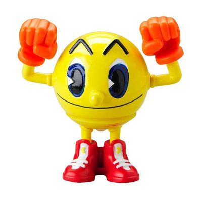 Pac-Man-Spinners-Pac-Man-Sunny