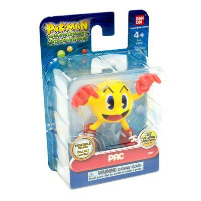 Embalagem-Pac-Man-Figuras-Basicas-Pac-Sunny